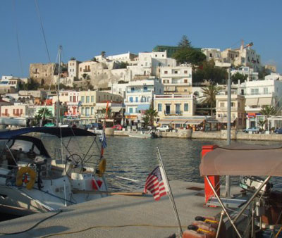 /media/9096855/naxos_resort_image_c.jpg