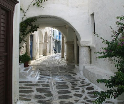 /media/9096857/naxos_resort_image_e.jpg
