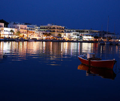 /media/9096858/naxos_resort_image_f.jpg