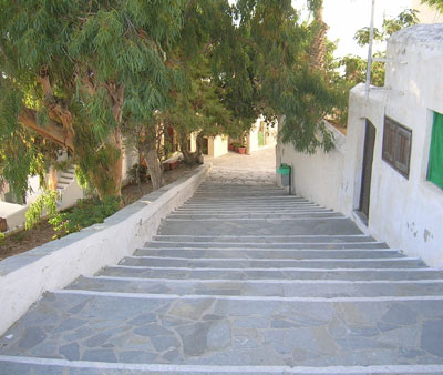 /media/9096859/naxos_resort_image_g.jpg