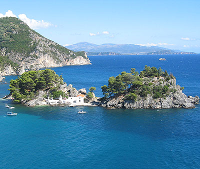 /media/9096966/parga_resort_image_b.jpg