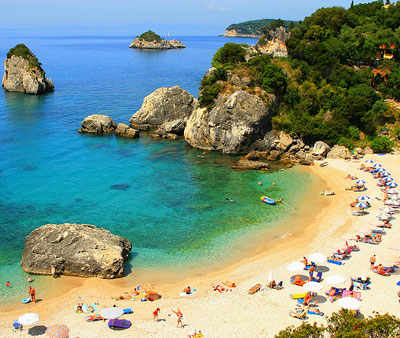 /media/9096969/parga_resort_image_e.jpg