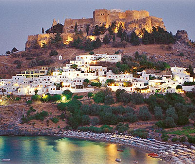 /media/9096984/lindos_resort_image_d.jpg