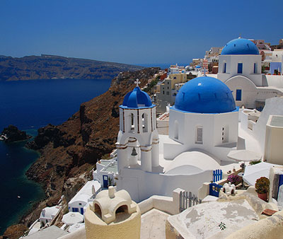 /media/9097025/oia_resort_image_a.jpg