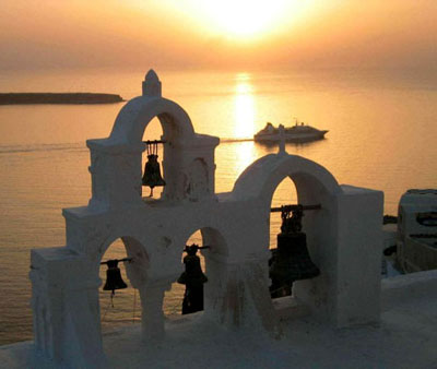 /media/9097028/oia_resort_image_e.jpg