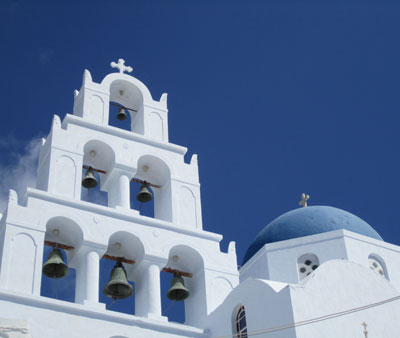 /media/9097032/pyrgos_resort_image_e.jpg