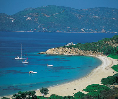 /media/9097104/skopelos_resort_image5.jpg