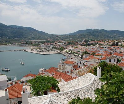 /media/9097107/skopelos_resort_image8.jpg