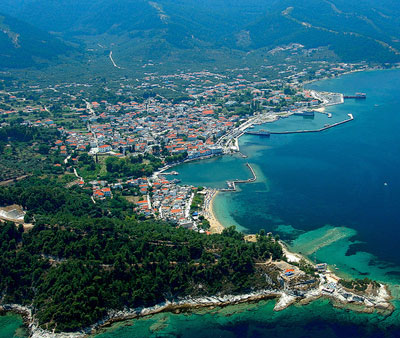 /media/9097119/thassos_town_resort_image_a.jpg