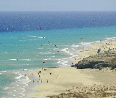 /media/9097174/costa_calma_resort_image_c.jpg