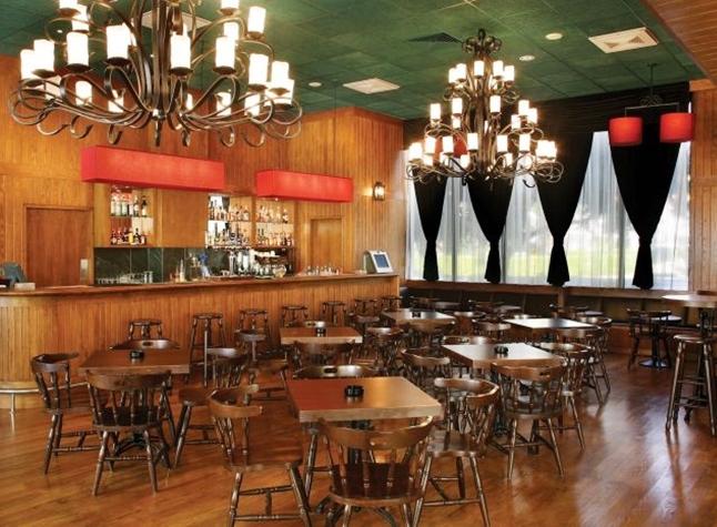 Adams Beach Hotel, Victory Pub,21305