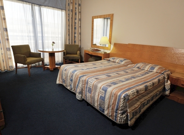 Adams Beach Hotel, Superior Room,21305