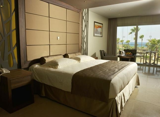 Adams Beach Hotel Deluxe Wing, Deluxe Room, 21357