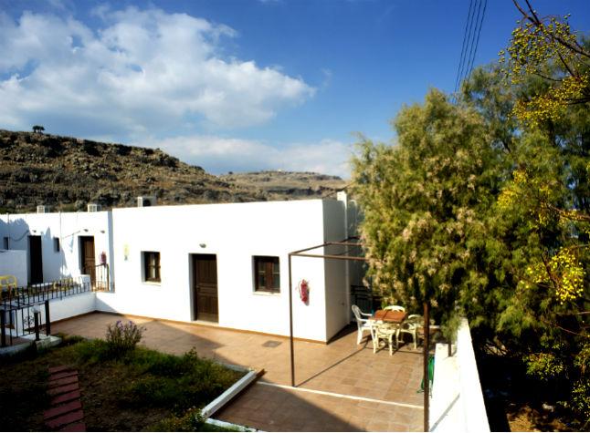 Afroditi Studios,14431
