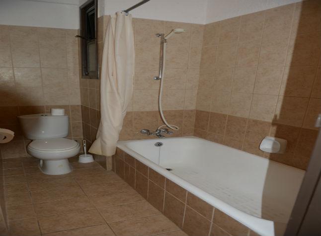 Carina Apartments, Bathroom,11332