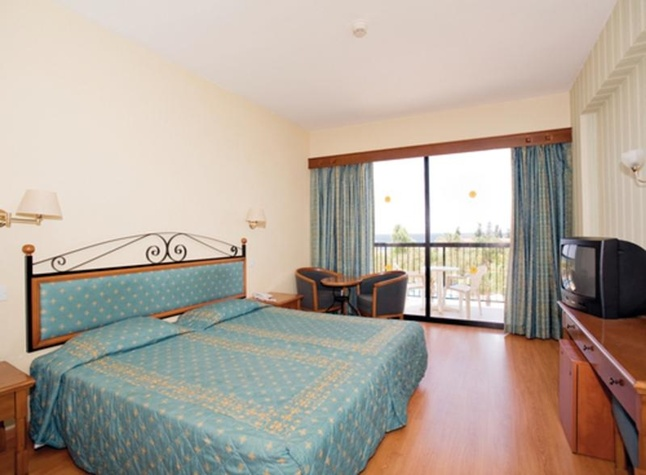 Anmaria Hotel, Double Room,21346