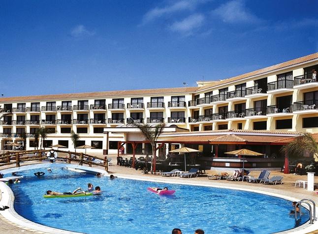 Anmaria Hotel, Main,21346