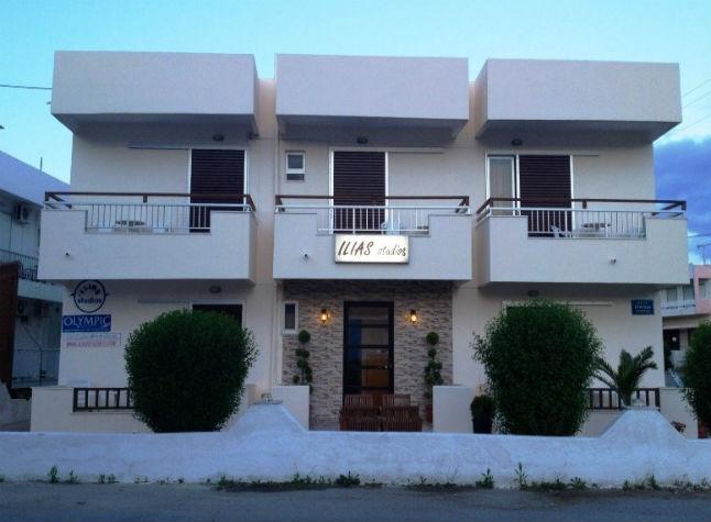 Ilias Studios, Main,25238