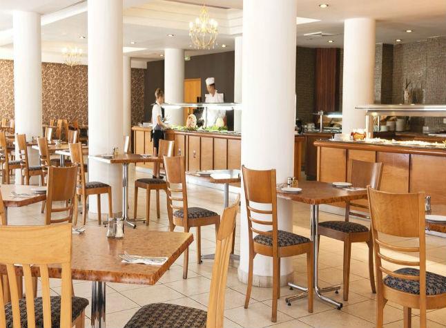 Atlantica Sancta Napa, Buffet Restaurant,21315