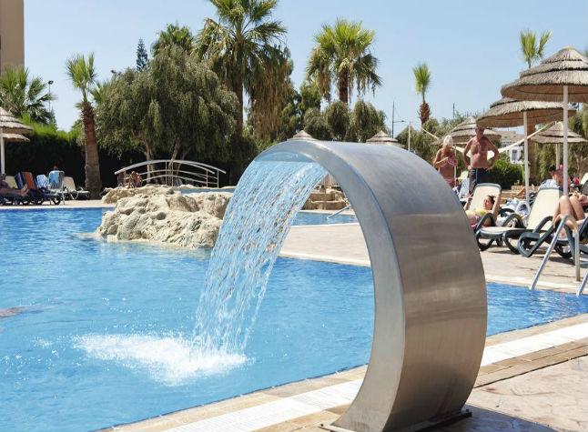 Atlantica Sancta Napa, Pool,21315