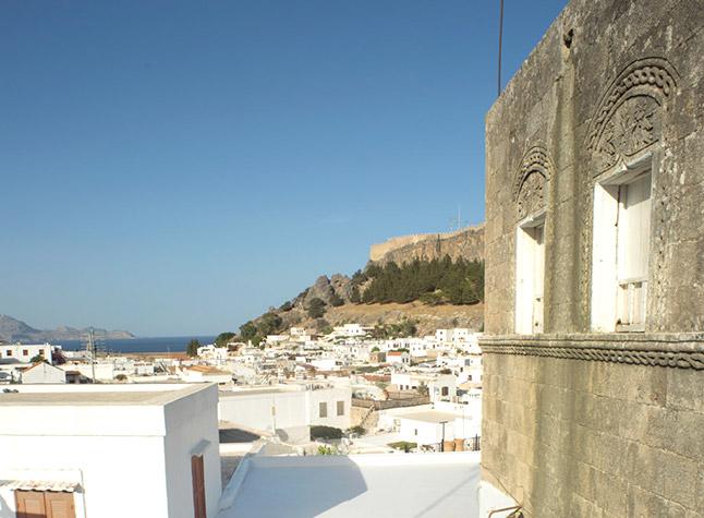 Kostas Studios, View,14414