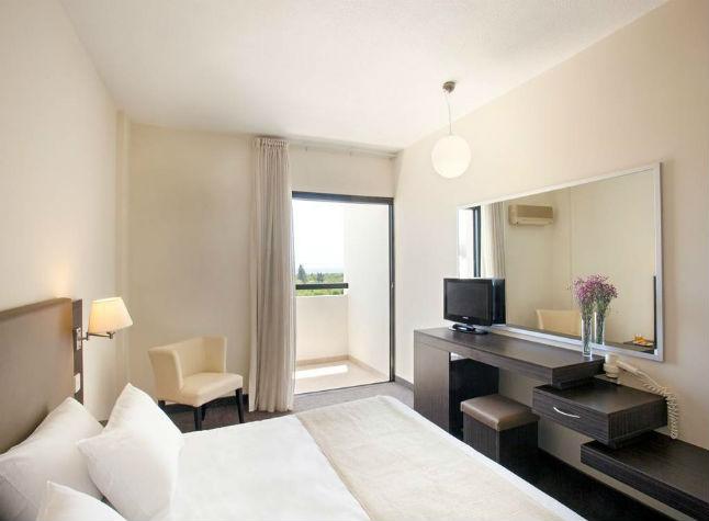 Christofinia Hotel, Double room,21347
