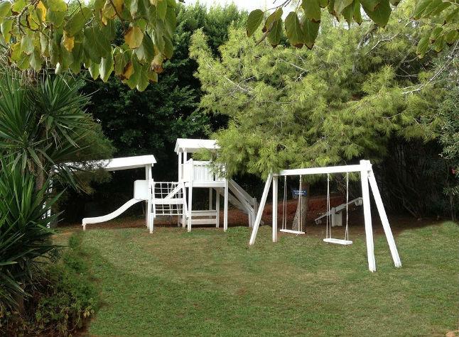 Grecian Sands, Children's playground,21302