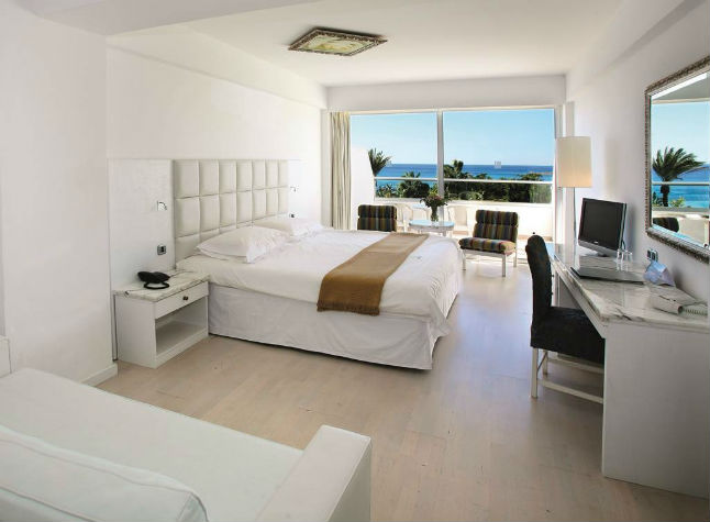 Grecian Sands, Double room,21302