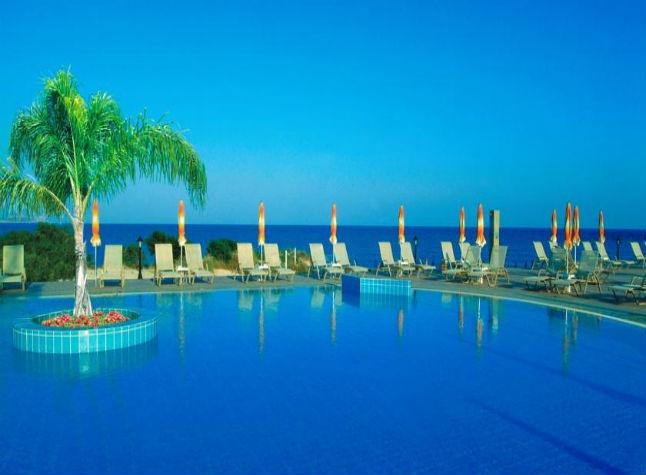 Asterias Hotel, Pool,30688