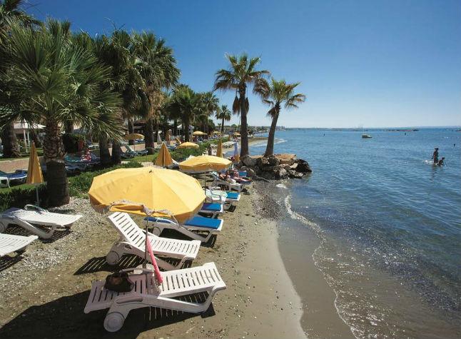 Palm Beach Hotel, Beach,21504