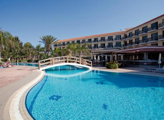 Anmaria Hotel, Pool,21346