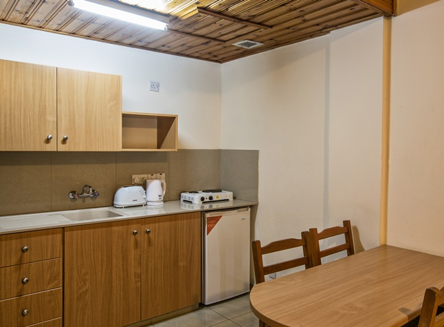 Anthea Hotel Apartments, Kitchenette,11331