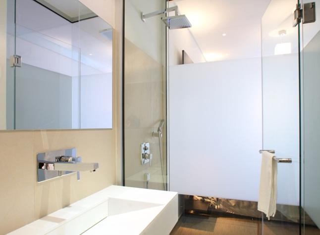 Amorgos Boutique Hotel, Bathroom,31872