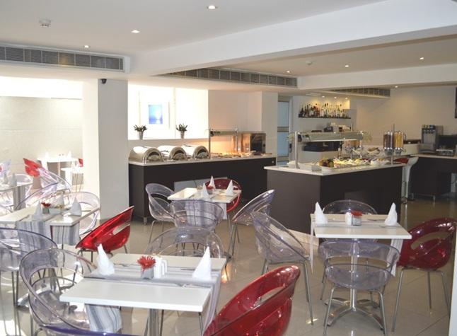 Amorgos Boutique Hotel, Restaurant,31872