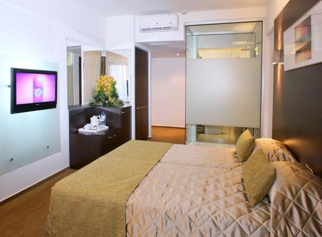 Amorgos Boutique Hotel, Superior Room,31872
