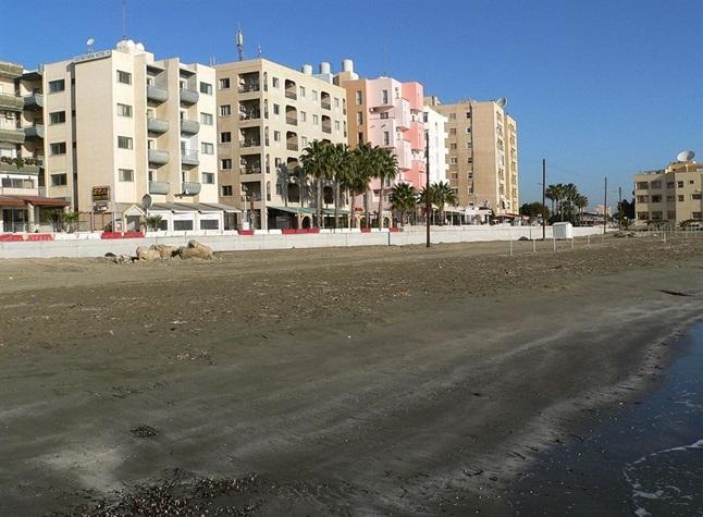 Costantiana Beach Hotel Apartments, Main,31806