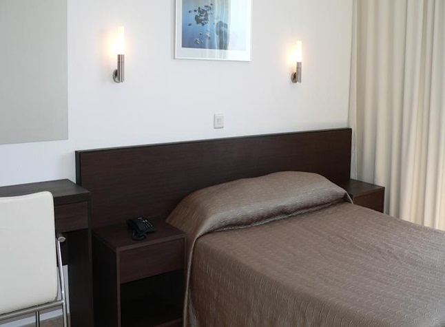 Costantiana Beach Hotel Apartments, Room,31806