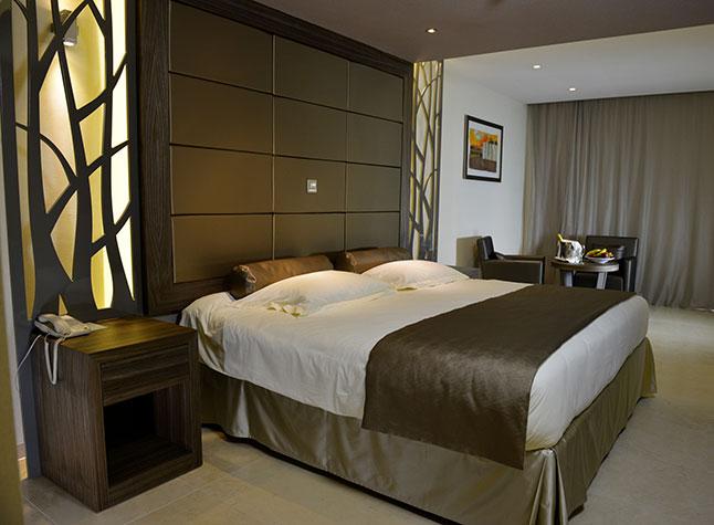 Adams Beach Hotel Deluxe Wing Deluxe Room,21357