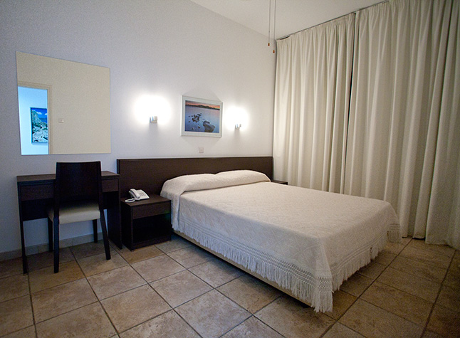 Costantiana Beach Hotel Apartments One Bedroom Apartment,31806