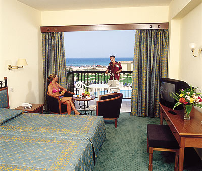 Anmaria Hotel, Room, 11348