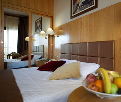 Adams Beach Hotel, Room, 21305