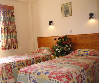 Lysithea Hotel Apartments, Room, 21507