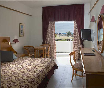 Asterias Beach Hotel, Room, 30688