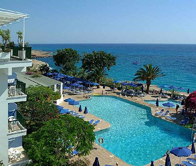 Atlantica Club Sungarden Beach, Main, 30689
