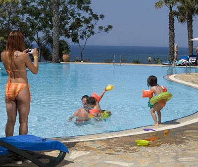 Atlantica Club Sungarden Beach, Pool, 30689
