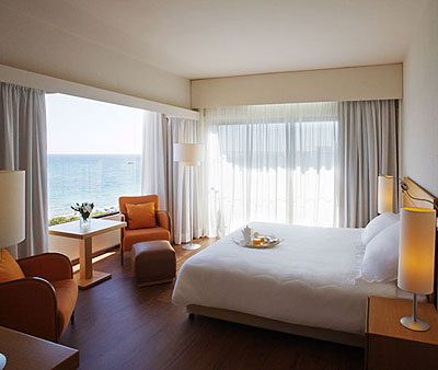 Alion Beach Hotel, Room, 30664
