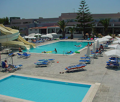 Asteras Resort, Main, 30965