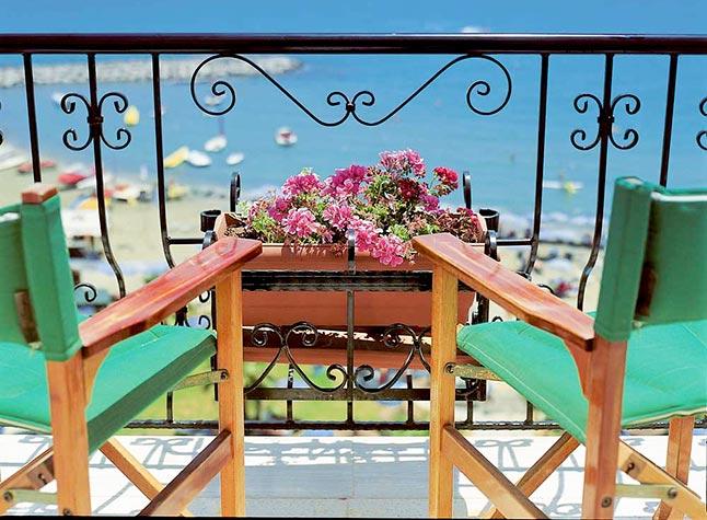 Lordos Beach Hotel, 21501