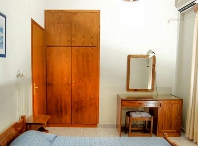 Maistreli Apartments,350