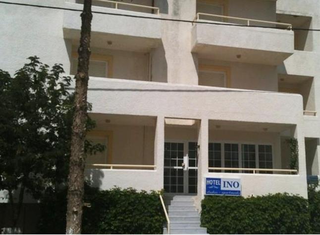 Ino Studios, 15255